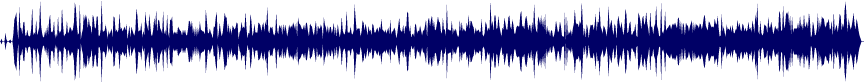 waveform of track #3572