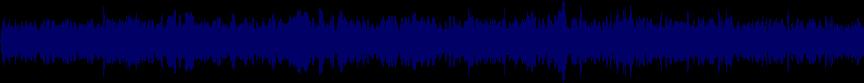 waveform of track #35000