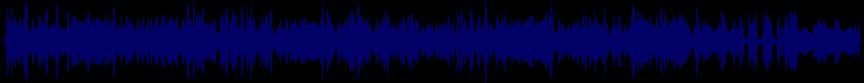 waveform of track #35003