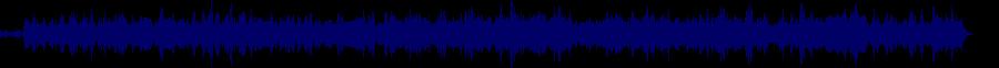 waveform of track #35010