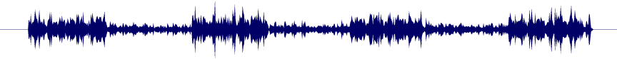 waveform of track #35013