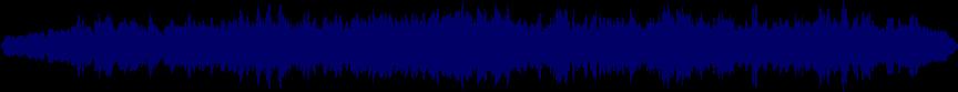 waveform of track #35017