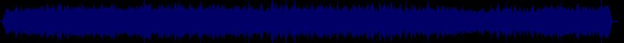 waveform of track #35018