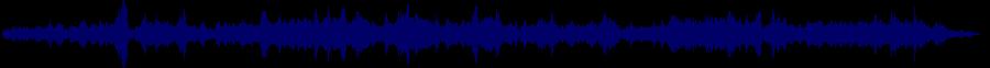 waveform of track #35024