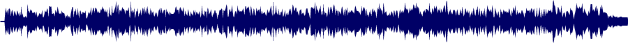 waveform of track #35026