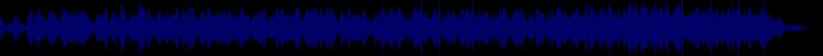 waveform of track #35027