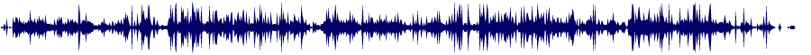 waveform of track #35029