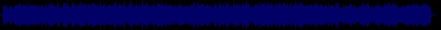 waveform of track #35034