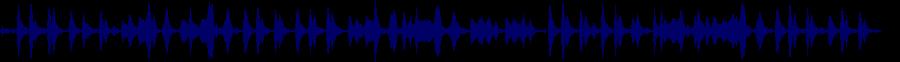 waveform of track #35036