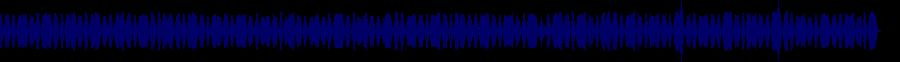 waveform of track #35038