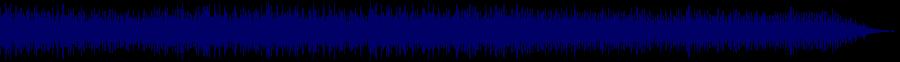 waveform of track #35039