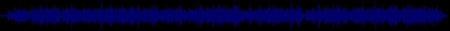 waveform of track #35051