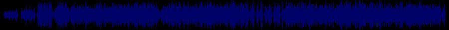 waveform of track #35058