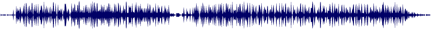 waveform of track #35064