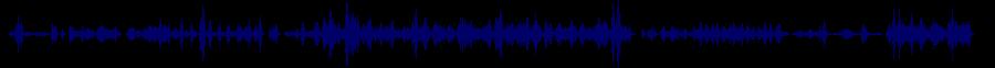 waveform of track #35073