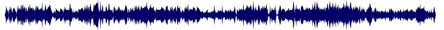 waveform of track #35075