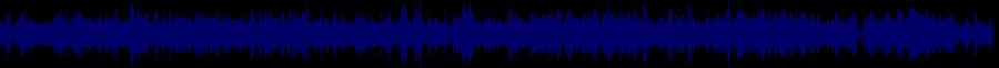 waveform of track #35082