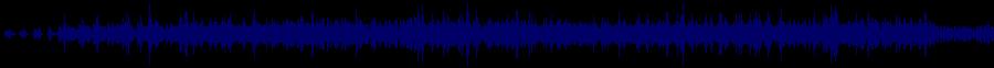 waveform of track #35084