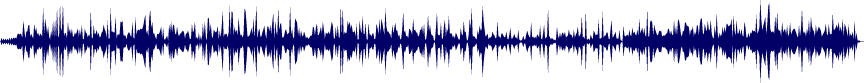 waveform of track #35092