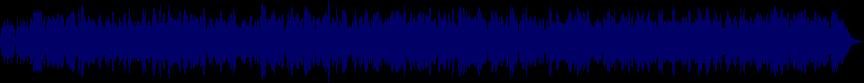 waveform of track #35097