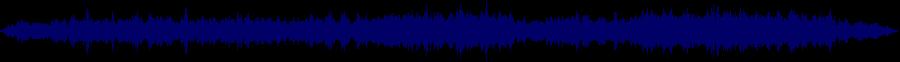 waveform of track #35102