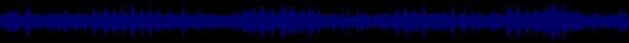 waveform of track #35106