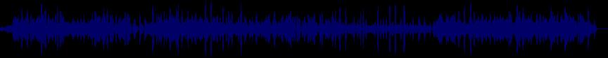 waveform of track #35111