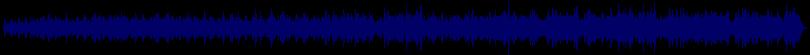 waveform of track #35116