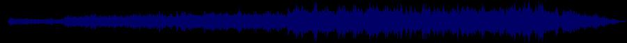 waveform of track #35117
