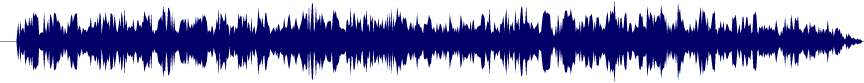 waveform of track #35124