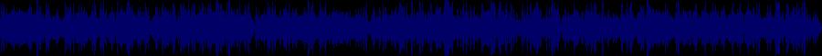 waveform of track #35131