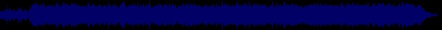 waveform of track #35137