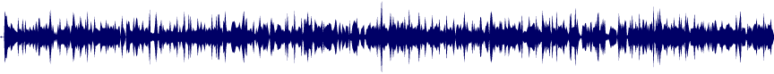 waveform of track #35144