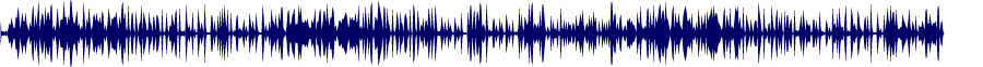 waveform of track #35146