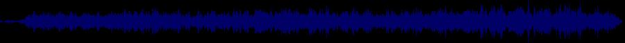 waveform of track #35147