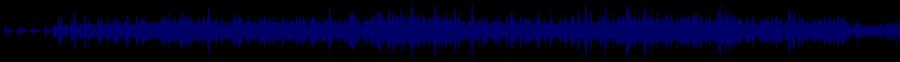 waveform of track #35154