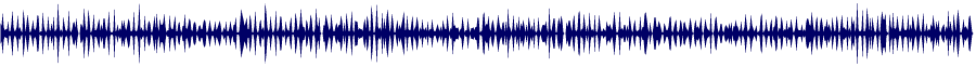 waveform of track #35163