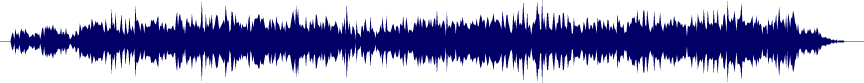 waveform of track #35166