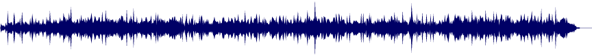 waveform of track #35167