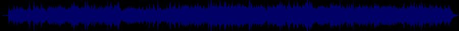 waveform of track #35171