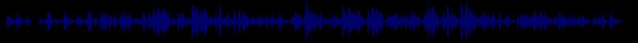waveform of track #35173