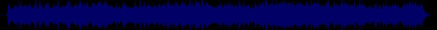 waveform of track #35183