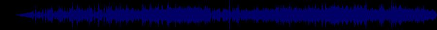 waveform of track #35184
