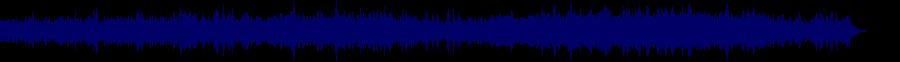 waveform of track #35196