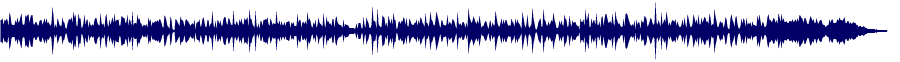 waveform of track #35205