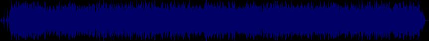 waveform of track #35207