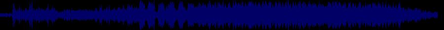 waveform of track #35212