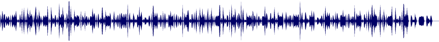 waveform of track #35213