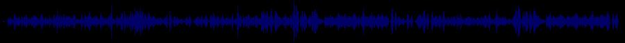 waveform of track #35220