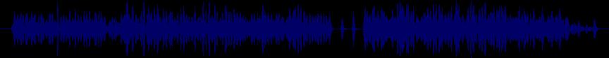 waveform of track #35221